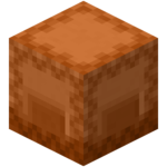 Orange Shulker Box Revision 1.png