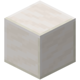 Block of Quartz JE3 BE2.png