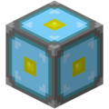 Nether Reactor Core.png
