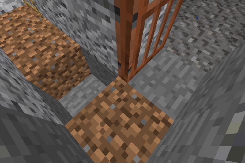 File:Water trap inside door.png