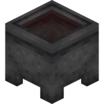 Cauldron (filled with Potion of Harming).png