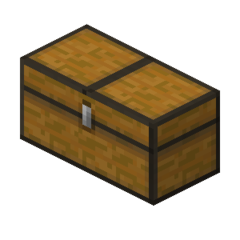 Double Chest Revision 1.png