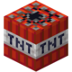 TNT JE2 BE2.png
