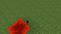 Unlit Redstone Wall Torch (N) 14w25a.png