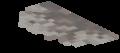 Dead Horn Coral Wall Fan (beta 1.2.14.2).png
