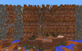 Far Lands in 1.8.1.png