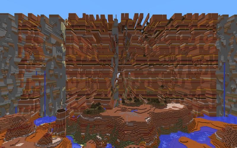File:Far Lands in 1.8.1.png