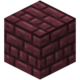 Nether Bricks BE3.png