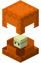 Orange Shulker.png