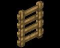3DB Ladder.png