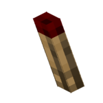 Unlit Redstone Wall Torch BE2.png