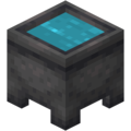 Cauldron (filled with warm ocean water).png