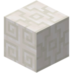 Chiseled Quartz Block Axis Z.png