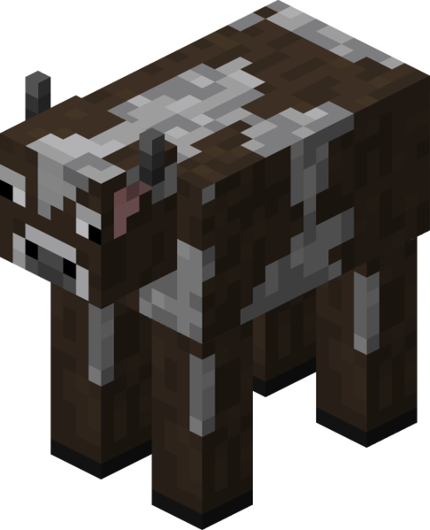 File:Cow Revision 2.png