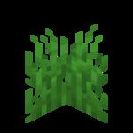 Jungle Grass.png