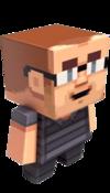 Marc Watson Mojang avatar.png