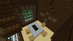Woodland mansion 1x1 b2.png
