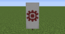 Banner- colored flower.png