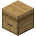 Beehive JE1 BE1.png