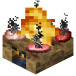 Campfire (Cooking).png
