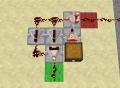 HFR Comparator Equal A.png