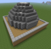 Large dome blocks.png