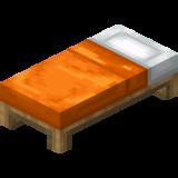 Orange Bed JE3 BE3.png