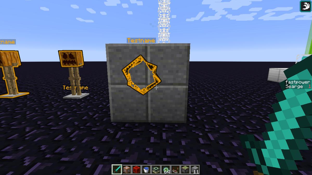 minecraft snapshot 13w16a download mac