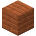 Acacia Planks JE3 BE2.png