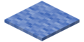 Light Blue Carpet Revision 1.png