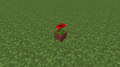 Potted Poppy JE0.png