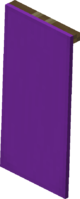 Purple Wall Banner.png