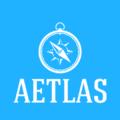 Aetlas.png