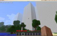 Buildawall.jpg