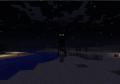 Cavern1.8.2 ender.png