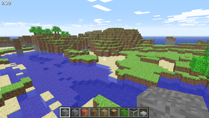 Java Edition – Official Minecraft Wiki