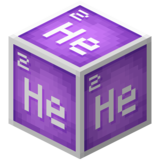 Helium.png
