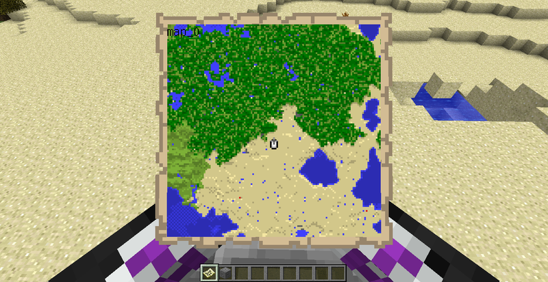 File:Large Biome.png