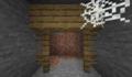 Abandoned mineshaft with fences.png