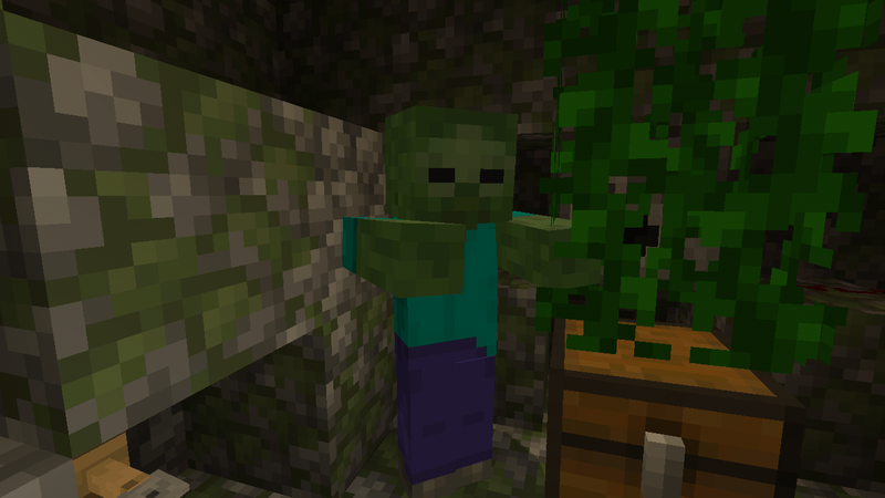 File:Jungle Temple Zombie.png