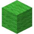 Lime Wool JE2 BE2.png