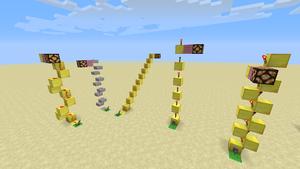 Fabulous Redstone Circuit Official Minecraft Wiki Wiring Digital Resources Minagakbiperorg