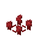 Nether Wart Age 0 JE2 BE3.png
