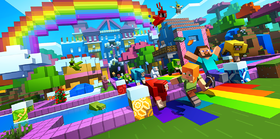 World of Color Update.png