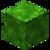 Jungle Leaves JE2.png