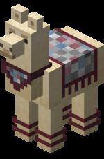 Light Gray Carpeted Llama.png