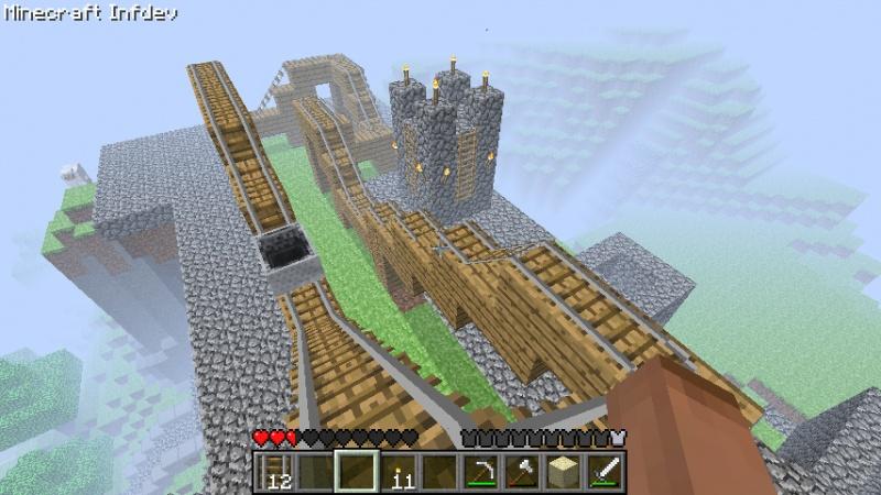 File:Minecraftrollercoaster.jpg