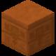 Chiseled Red Sandstone JE1 BE1.png