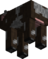 Cow Revision 1 from below.png