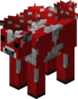 Mooshroom Revision 2.png